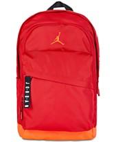 35c27e47130 jordan backpack - Shop for and Buy jordan backpack Online - Macy's