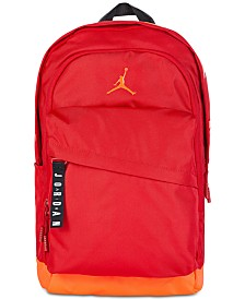 Jordan Big Boys Air Patrol Backpack