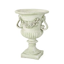 Buena Vista Outdoor Urn
