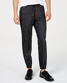 INC Men's Day Beach Track Pants, Created for Macy's