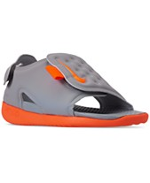 244dee5fbd2a Nike Toddler Boys  Sunray Adjust 5 Sandals from Finish Line