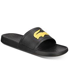 4e970e5009f095 Men Sandals: Shop Men Sandals - Macy's