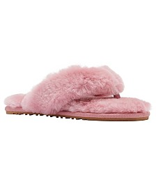 Lamo Women's Amelia Slipper