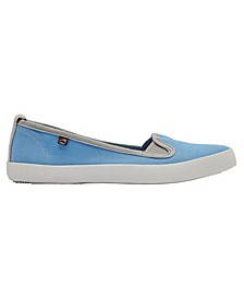 Women's Ella Slip On