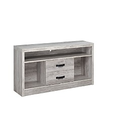 Chester 2-Drawer TV Console