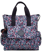 d80752a9539 Kipling Revel Convertible Backpack Tote
