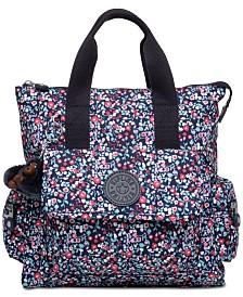 Kipling Revel Convertible Backpack Tote