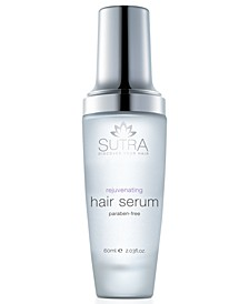 Hair Serum, 2.03-oz.