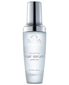 Hair Serum, 2.03-oz.