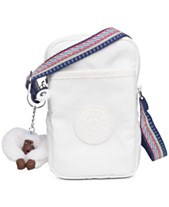 5d051d2b72fc Kipling Tally Crossbody Bag