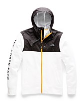 48dcdf1bc0a4 The North Face Mens Clothing - Macy s