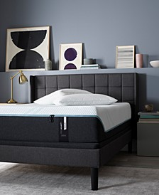 "TEMPUR-ProAdapt 12"" Medium Mattress- Twin"