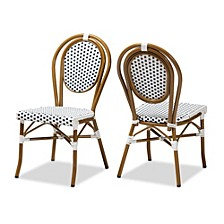 Gauthier Dining Chair, Quick Ship