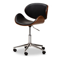 Ambrosio Office Chair, Quick Ship