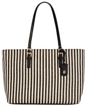 ea9466d1457 Tommy Hilfiger Purses & Handbags - Macy's