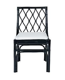 Taft Rattan Dining Chair