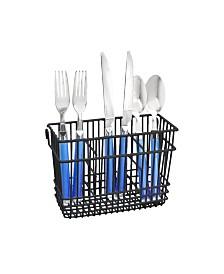 Simplify Kitchen Details Cutlery Basket