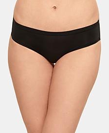 Women's Future Foundation One Size Bikini 978289