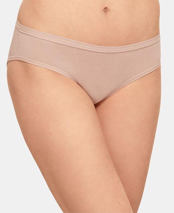 b.tempt'd Women's Future Foundation One Size Bikini Underwear 978289