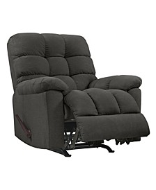 Prolounger Rocker Recliner Chair