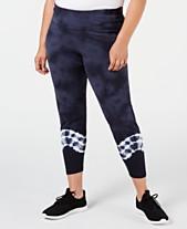 2a3795c1498ac danskin yoga pants plus size - Shop for and Buy danskin yoga pants ...