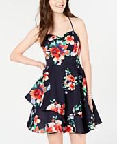 8cc018a5 Sequin Hearts Dresses: Shop Sequin Hearts Dresses - Macy's