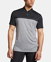 abf8672c Golf Shop: Golf Shirts & Clothes for Men - Macy's