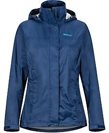 Marmot Women's  PreCip Eco Rain Jacket