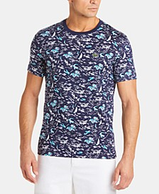 Men's High-Seas T-Shirt