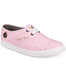 Nadia Confetti Sneakers