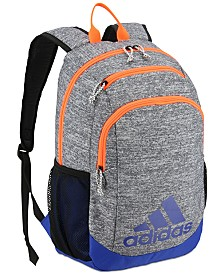 adidas Big Boys Young Creator Backpack