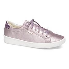 Ace Kickstart Sneakers
