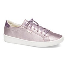 Keds for kate spade new york Ace Kickstart Sneakers