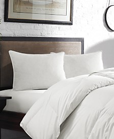 Eddie Bauer Down and Feather Standard Pillow