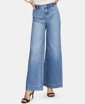 cc49e10aeb6b BCBGMAXAZRIA Clothing for Women - Macy s
