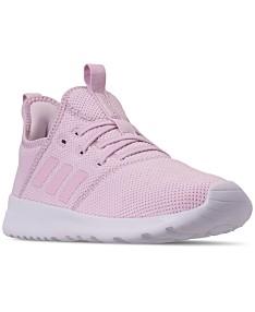 Adidas Turkey Macy's