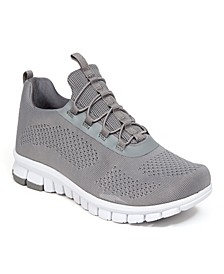 Rex Flexible Casual Sneaker