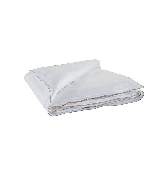 Comfitude Weighted Comforter 30 lbs