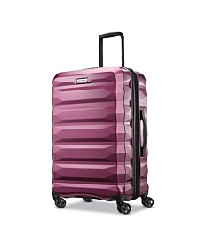 "Samsonite Spin Tech 4.0 25"" Spinner Suitcase"