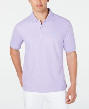 Tommy Bahama Tops MEN'S EMFIELDER 2.0 POLO