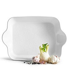 Piccadilly Square Oven Dish