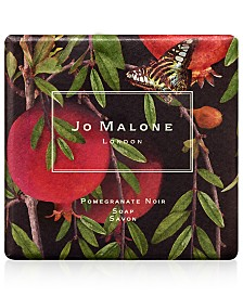 Jo Malone London Pomegranate Noir Soap, 3.5-oz.