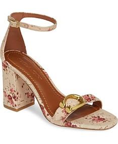 d46ba169fed COACH Shoes - Macy's