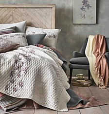 Pastel Quilt Collection