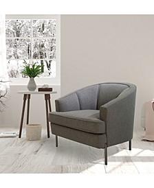 Astoria Club Chair