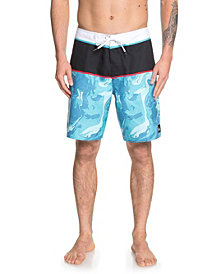 "Quiksilver Men's Everyday Down Under 19"" Boardshort"
