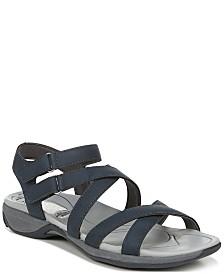 Dr. Scholl's Women's Popular Sandals