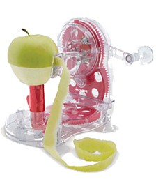 Apple Pro-Peeler, with Easy Ejector