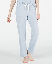 Knit Super Soft Pajama Pants, Created for Macy's