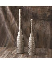 Nifty Vase Large